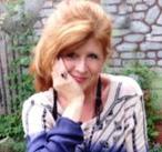 Sue Leocha-Sadowski