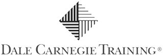Dale-Carnegie-320x108.png