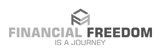 Financial-Freedom-Journey-1-1-320x108.png