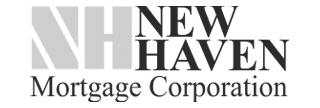 newhavenmortgage-1-320x108.png